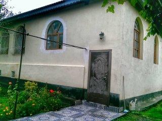 4 bedroom House with Internet Access in Qabala - Qabala vacation rentals