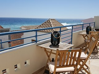 Vacation Rental in Salema