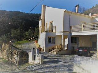 Casa das Oliveiras - Manteigas - Manteigas vacation rentals