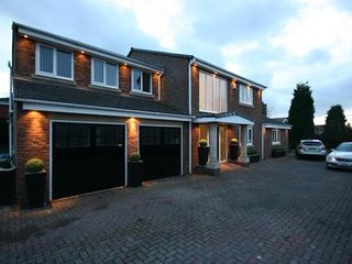4 bedroom House with Television in Ponteland - Ponteland vacation rentals