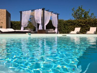 Cozy Oletta Villa rental with A/C - Oletta vacation rentals