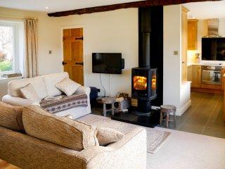 LLH49 Cottage in Satterthwaite - Satterthwaite vacation rentals