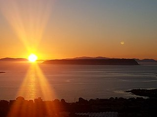 Plimmerton Vista, Wellington, NZ - Wellington vacation rentals