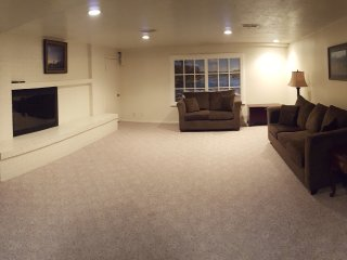 Canyon View Gardens Downstairs Apartment Rental - Highland vacation rentals