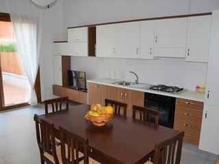 Casa Vacanza al Mare Guardavalle - Guardavalle vacation rentals