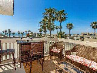 Beach Resort Ocean View Luxury Condo, Heated Pool Perfect for entire Family - Oceanside vacation rentals