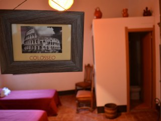 Lovely Private room with Internet Access and Wireless Internet - Tordera vacation rentals