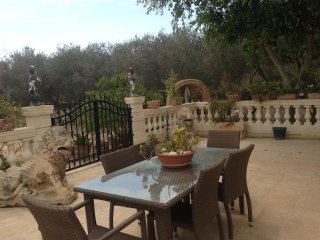Perfect House with Internet Access and A/C - Siggiewi vacation rentals
