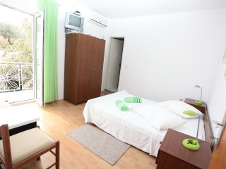 Nice 1 bedroom Bed and Breakfast in Marina - Marina vacation rentals