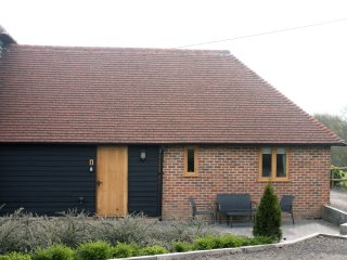 2 bedroom Cottage with Internet Access in Bodiam - Bodiam vacation rentals