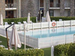 Chianti Village Morrocco #11067.1 - Tavarnelle Val di Pesa vacation rentals