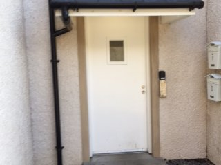 Romantic 1 bedroom Apartment in Forres with Internet Access - Forres vacation rentals