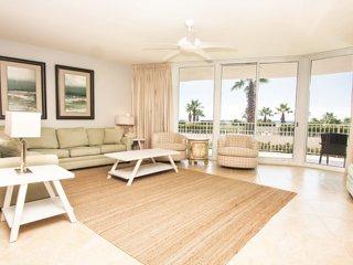 Summer~Sun~Sand~Waves~Caribe Resort by Hosteeva~C214 - Orange Beach vacation rentals
