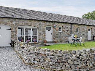 Manor Farm Cottage (Sleeps 5) - Carperby - Carperby vacation rentals