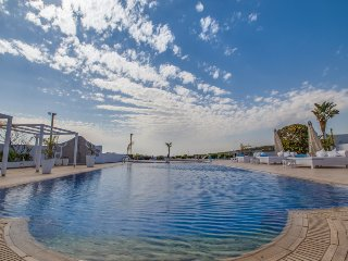 Nice 9 bedroom Ayia Napa Resort with Deck - Ayia Napa vacation rentals