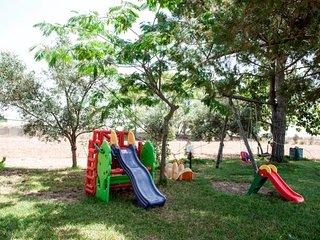 GLICINE Relax in campagna a 5 minuti dal mare - Scicli vacation rentals