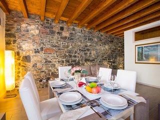MEDIOEVO I Apartment - Como vacation rentals