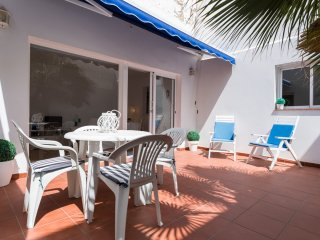 2 bedroom Apartment with Internet Access in Melenara - Melenara vacation rentals
