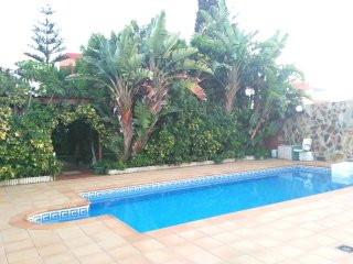 Perfect House with Internet Access and Washing Machine - Galdar vacation rentals