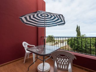 Nice Condo with Internet Access and Washing Machine - Galdar vacation rentals