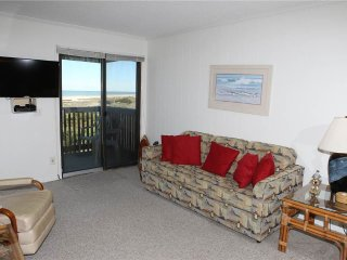 Southwinds F-10 - Atlantic Beach vacation rentals