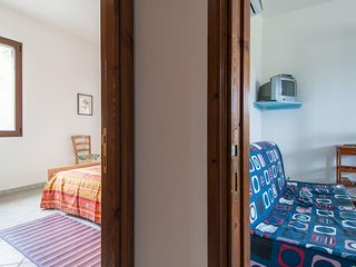 Beautiful Condo with Television and Satellite Or Cable TV - Cala Ginepro vacation rentals