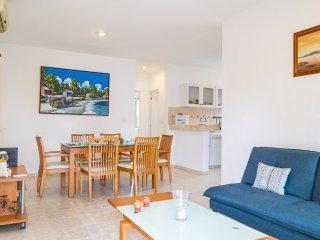 Casa del Sol - Playa del Carmen vacation rentals