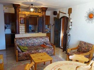 Ma Vallée appartement 8 - Typ - Veysonnaz vacation rentals