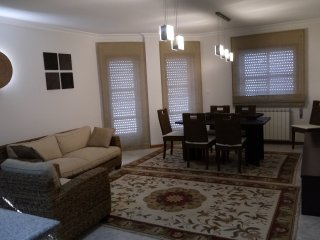 Nice Condo with Central Heating and Water Views - Castelo do Neiva vacation rentals
