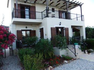 3 bedroom Villa with Deck in Plaka - Plaka vacation rentals