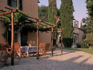 1 bedroom Apartment in Manciano, Grosseto, Italy : ref 2259064 - Montemerano vacation rentals