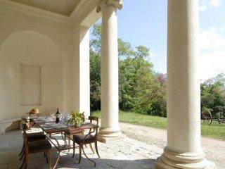 2 bedroom Villa in Rovolon, Padua, Italy : ref 2259119 - Rovolon vacation rentals