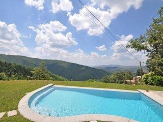 2 bedroom Villa in Cortona, Tuscany, Italy : ref 2266297 - Teverina di Cortona vacation rentals