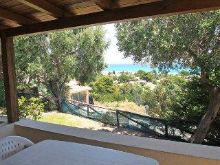 2 bedroom Villa in Monte Nai, Sardinia, Italy : ref 2268749 - Monte Nai vacation rentals