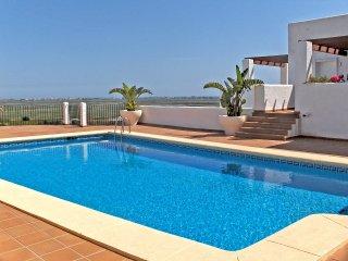 Don Jorge #14995.2 - Pego vacation rentals