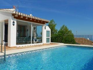 Casa Gabi #15008.1 - Pego vacation rentals