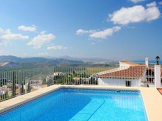 Casita del Sol #15012.1 - Pego vacation rentals