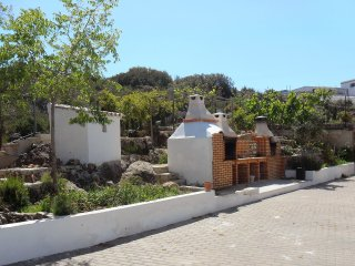 Beautiful 3 bedroom House in Pego with Internet Access - Pego vacation rentals