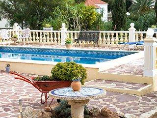 Villa Alium #15062.1 - La Llobella vacation rentals