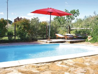 3 bedroom Villa in Vinezac, Ardeche, France : ref 2279187 - Lembras vacation rentals