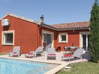 3 bedroom Villa in Ancone, Drome Provencale, France : ref 2279399 - Ancone vacation rentals