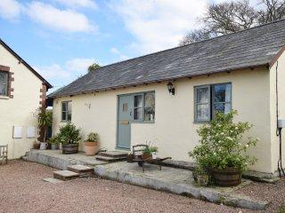 HEMBU Barn in Great Torrington - Petrockstowe vacation rentals