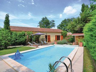 4 bedroom Villa in Tulette, Drome Provencale, France : ref 2279504 - Saint-Roman-de-Malegarde vacation rentals