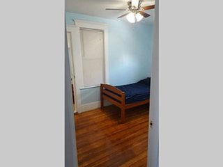 Convenient Stay in Quincy's Wollaston (2A) - Quincy vacation rentals