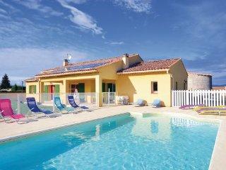 4 bedroom Villa in St Christol d ´Albion, Vaucluse, France : ref 2279651 - Lagarde-d'Apt vacation rentals