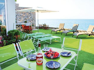 4 bedroom Villa in Derveni Peloponnese, Peloponese, Greece : ref 2279821 - Derveni vacation rentals