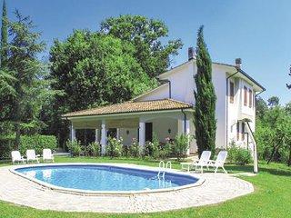 4 bedroom Villa in Fucecchio, Lucca And Surroundings, Italy : ref 2280049 - Galleno vacation rentals