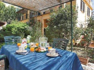 2 bedroom Apartment in Mondello - Palermo, Sicily, Italy : ref 2280231 - Mondello vacation rentals
