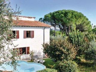 4 bedroom Villa in Montecchio di Peccioli, Pisa And Surroundings, Italy : ref - Fabbrica di Peccioli vacation rentals