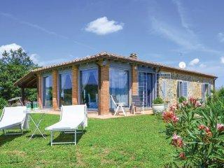 3 bedroom Villa in Scansano, Grosseto And Surroundings, Italy : ref 2280261 - Poggioferro vacation rentals